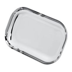 Click here to see American Standard 012263-0020A American Standard 012263-0020A Soap Dish