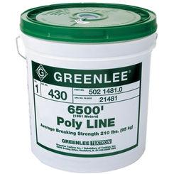 Greenlee 430