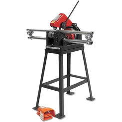 Click here to see Rothenberger 00032 Rothenberger 32 E-Z Cutter (Model A, 115V)