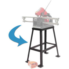 Click here to see Rothenberger 00037 Rothenberger 37 E-Z Cutter Stand