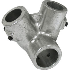 Click here to see Rothenberger 00071 Rothenberger 71 Replacement Pipe Support Fitting