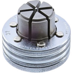 Click here to see Rothenberger 11035 Rothenberger 11035 Expander Head (1-3/8