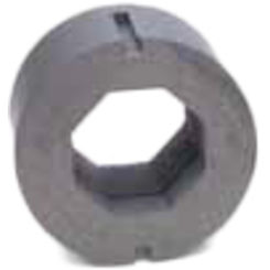 Click here to see Rothenberger 13158 Rothenberger 13158 MINI-COLLINS Adapter