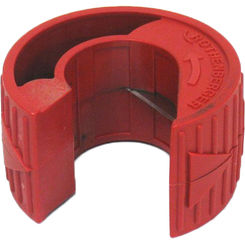 Click here to see Rothenberger 59080 Rothenberger 59080 PlastiCut PEX/CPVC Cutter (1