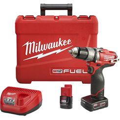 Milwaukee 2404-22
