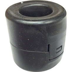 Click here to see Moen 159559 Moen 159559 Hose-Weight Replacement Part