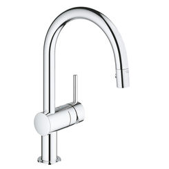 Grohe 31378000