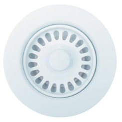 Blanco 441096