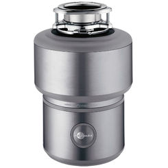 Click here to see Insinkerator 1100XL-W/C Insinkerator Pro 1100XL-W/C 1.1 HP Garbage Disposal With Cord