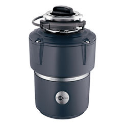 Click here to see Insinkerator PRO-COVER-CONTROL-PLUS-W/C Insinkerator Pro Cover Control Plus W/C 7/8 HP Garbage Dispoal w/ Cord