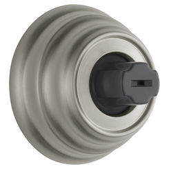 Click here to see Delta 50100-SS DELTA 50100-SS ROUND BODY JET STAINLESS