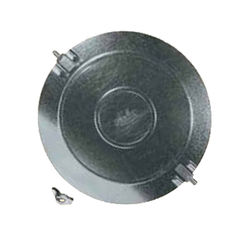 Click here to see Malco D7HT100 MALCO D7HT100 7