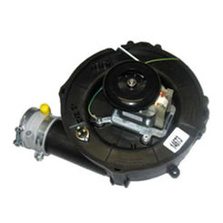 Click here to see Lennox 80M52 Ducane 80M52 Inducer Blower for CMPE-U-B Furnace