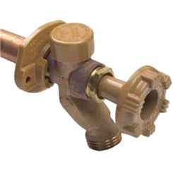 Click here to see Woodford 17CP-8-MH Woodford 17CP-8-MH Freezeless Wall Faucet