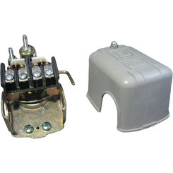 Click here to see Square D FSG2J21M4 Square D FSG2J21M4 30/50 Pressure Switch W/Lever