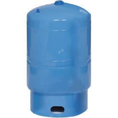 Click here to see American APT-65 State SBD-52 52 Gallon Pump Pressure Tank