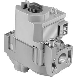Click here to see Honeywell VR8200A2124 Honeywell VR8200A2124 24 Vac Dual Standing Pilot Gas Valve