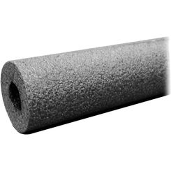 Click here to see   Jones I51-078 Pipe Insulation (7/8