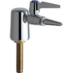 Chicago Faucet 980-WS909AGVCP