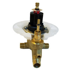 Click here to see Kohler 11748-K-NA Kohler K-11748-K-NA Rough-In Rite-Temp Valve w/ Diverter