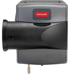 Honeywell HCRBA0500D1300T