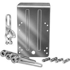 Click here to see Honeywell Q605G1009 Honeywell Q605G1009/U Damper-Linkage Kit
