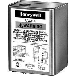 Click here to see Honeywell RA832A1074 Honeywell RA832A1074 240V Switching Relay