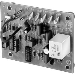 Click here to see Honeywell ST74A1053 Honeywell ST74A1053/U Low voltage Temperature Defrost Controller