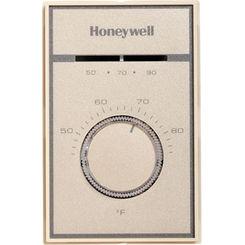 Honeywell T651A3026