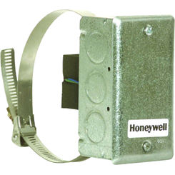 Click here to see Honeywell T775-SENS-STRAP Honeywell T775-SENS-STRAP/U Strap On Sensor