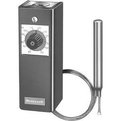 Honeywell T991A1004