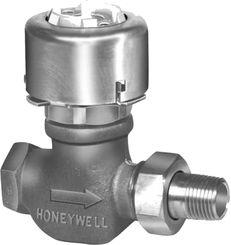 Click here to see Honeywell VP525C1032 Honeywell VP525C1032/U Two-Way, Unitary Water Valve