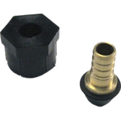Click here to see Viega 46234 1/2 x 7/8 Inch Swivel Adapter