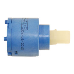 Click here to see Pfister 974-0440 PFister 974-0440 Replacement Cartridge