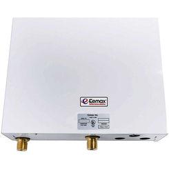 Eemax ED024480T2T