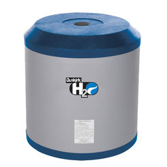Click here to see Dunkirk H2OBT115112DK Dunkirk H2OBT115112DK 115 Gallon Buffer Tank With 1-1/2