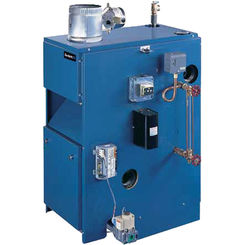 Click here to see Dunkirk 353004000 Dunkirk PSB3D Cast Iron Propane Boiler With Pump
