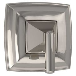 Click here to see Toto TS221P#PN Toto TS221P-PN Connelly Polished Nickel Pressure Balance Shower Valve Trim