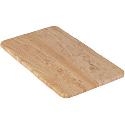 Click here to see Moen GA922 Moen GA922 Moen Natural Wood Cutting Board