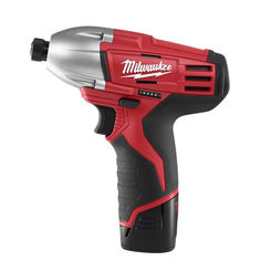 Milwaukee 2406-20