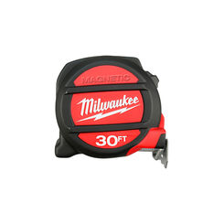 Milwaukee 48-22-5130