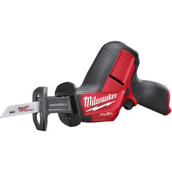 Milwaukee 2520-20