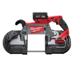 Milwaukee 2729-21