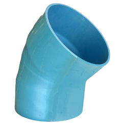 Click here to see Naco 2914-1001 Plastic Irrigation Pipe (PIP) 10