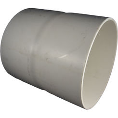 Click here to see Naco 2924-0601 Plastic Irrigation Pipe (PIP) 6