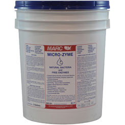 Click here to see Marc 77 MARC 77 Liquid Septic Treatment, 1 Quart