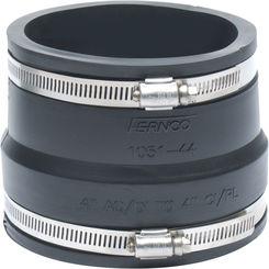 Fernco 1051-44