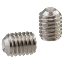 Click here to see Delta RP25620 Delta RP25620 Delta Set Screws (package of 2)