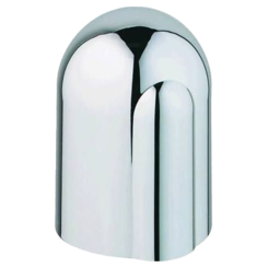 Grohe 47092000