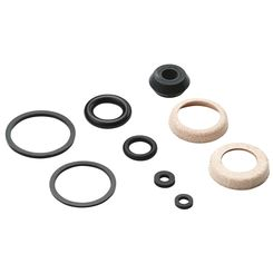 Click here to see Grohe 43707000 Grohe 43707000 Seal Kit